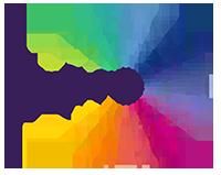 wipro-limited-logo_med