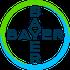 BayerCropScience_Customer-Reference_Logo