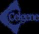Celgene_Customer-Reference_Logo