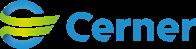 Cerner_Customer-Reference_Logo