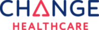 Change-Healthcare_Logo_1x