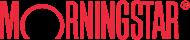 Morningstar_Customer-Reference_Logo