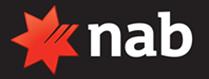 National-australia-bank_Logo_@1x