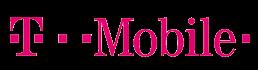 TMobile_Logo_@1x
