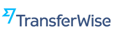 Transferwise_Logo_@1x