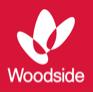 Woodside_Customer-Reference_Logo