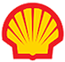 shell_Customer-Reference_Logo