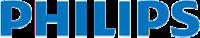 philips-logo-innovator-page@1x