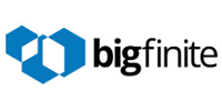 200x100-bigfinite