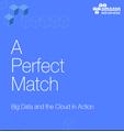 bigdata-cloud-datalake-thumbnail