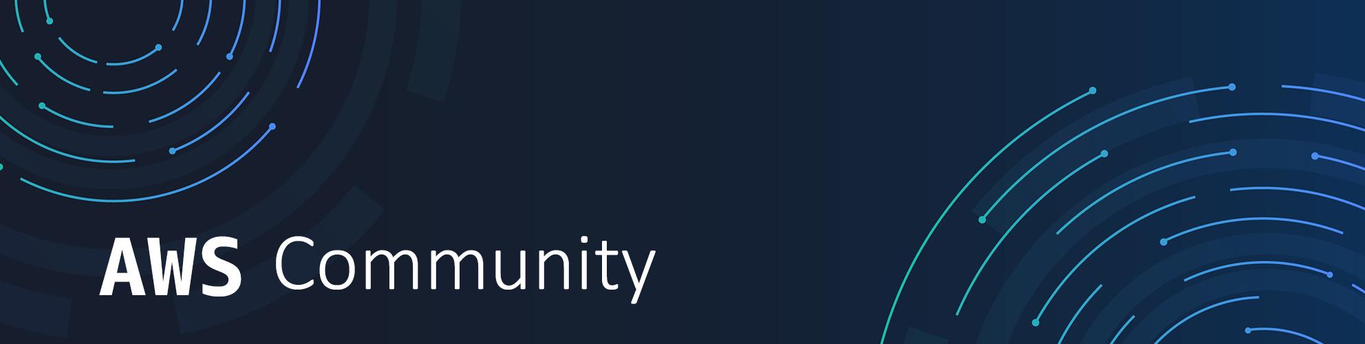 Developer-Center-Community