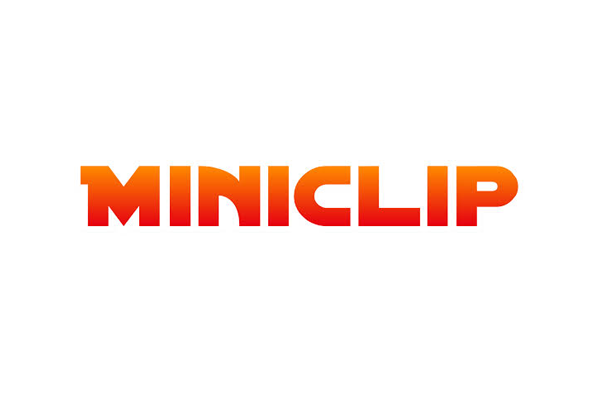 600x400_Miniclip_Logo