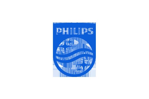 600x400-Philips-shield_logo