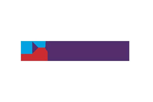 TechnipFMC 案例研究