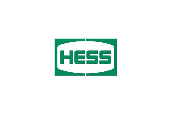 600x400_Hess_Color_Logo