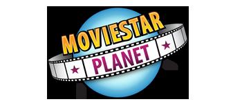 AWSMP-moviestar-planet-logo-350x150