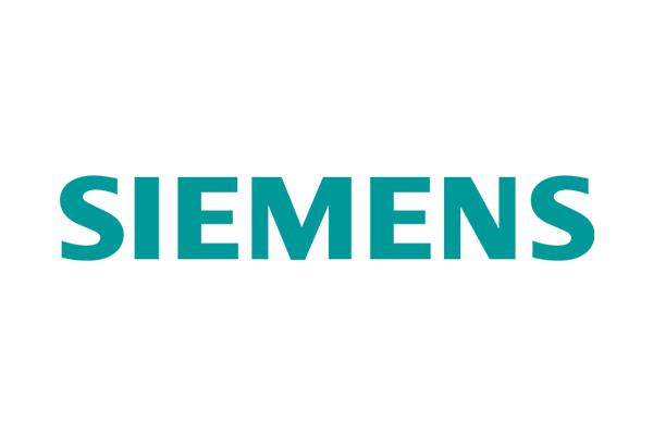 Siemens_600x400-white