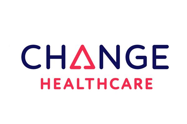 change-healthcare-600x400