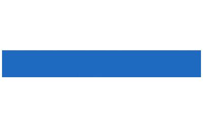 400w Coursera