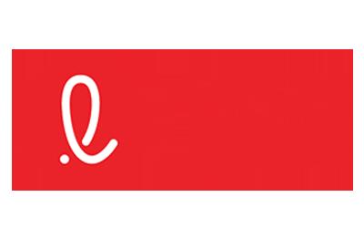 400w lotte mart