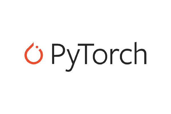 PyTorch 支持