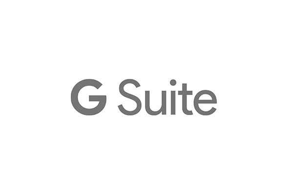 GSuite_600x400