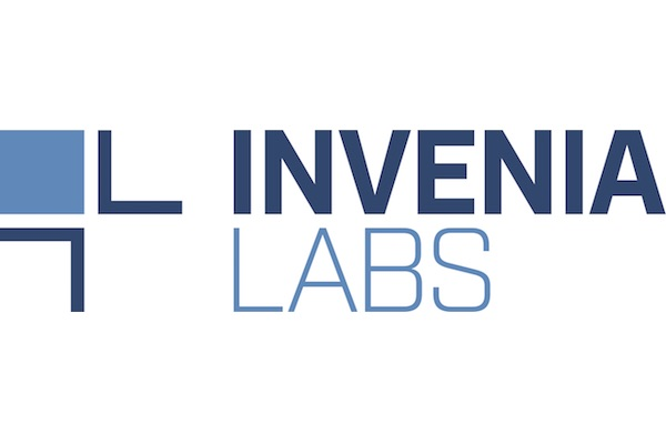 Invenia_LABS_logo_600x400