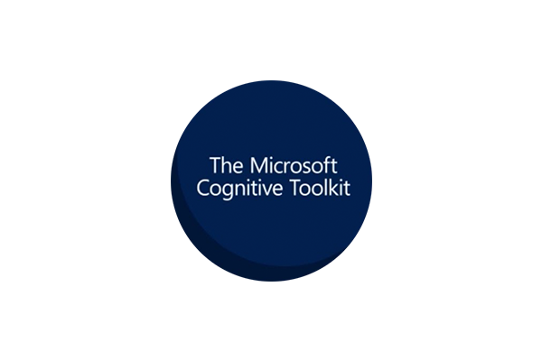 600x400_Microsoft_Cognitive-Toolkit_Logo