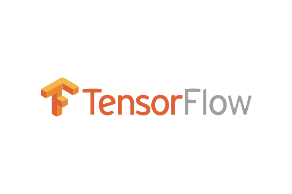 TensorFlow Support