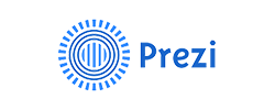 logo-prezi-DBSolutions