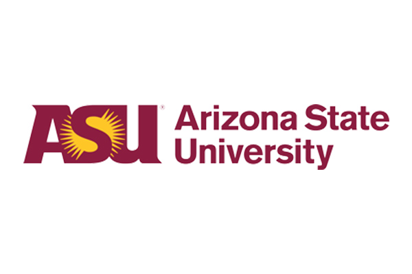 600X400_Arizona_State_University