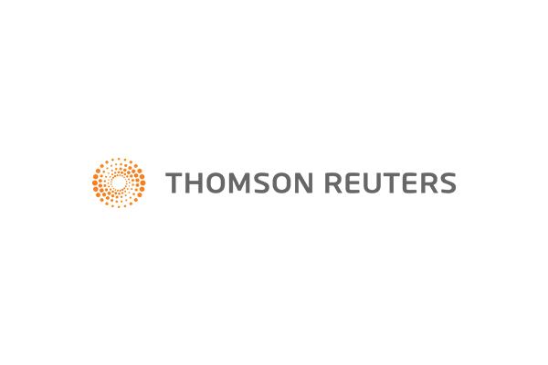 600X400_Thomson Reuters