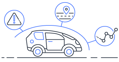 Page-Illos_AWS-Wavelength_Use-Cases_Connected-Vehicles_3-column
