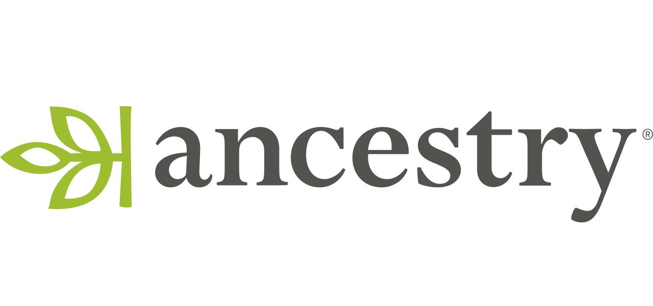 14.-Ancestry-Logo