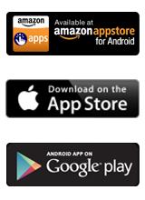 mobile-download-links
