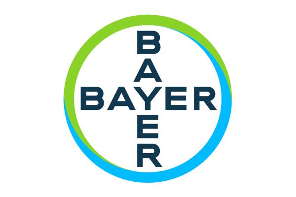 Bayer_600x400
