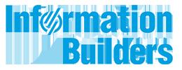 information-builders-logo-260x100