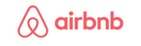 Airbnb_Logo_@2x