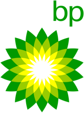 BP_Customer-Reference_Logo@2x