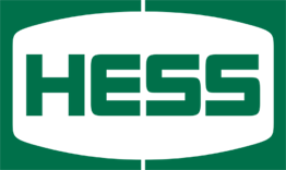 HessCorporation_Customer-Reference_Logo@2x