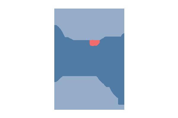 SallieMae_TransparentLogo_600x400