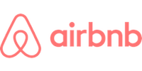 200x100_Logo_AirBNB