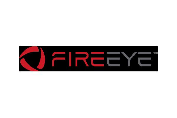 Fireeye-logo-600x400