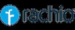 rachio-logo-for-web-300px