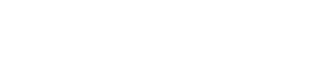 AWS DevDay Online Japan