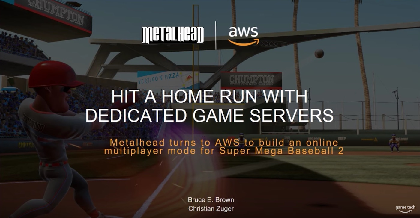 MetalHead_AWS
