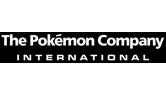 Pokémon Company 徽标