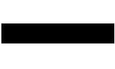 customer_landing_page_logos166x_n3twork