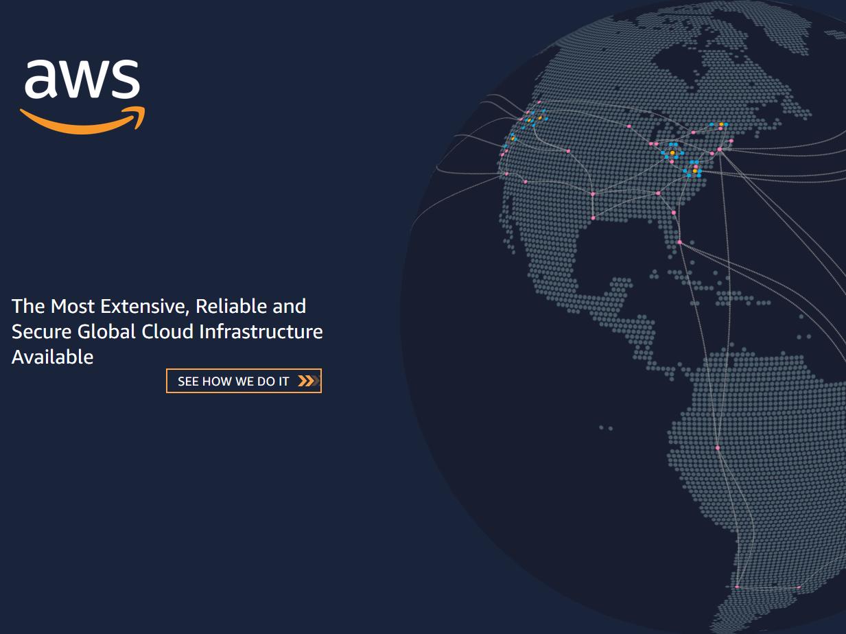 global_infrastructure_crop