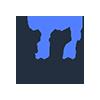 100x100_tools-icon